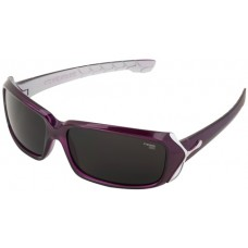 Слънчеви очила CEBE LIPSTICK LIPST2