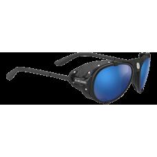 Слънчеви очила CEBE LHOTSE CBLHOT2 Matt Black/4000 Grey Mineral Ar Blue FM