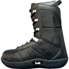 Сноуборд обувки Nidus C20
