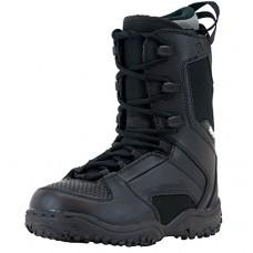 Сноуборд обувки Nidus