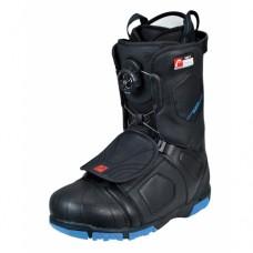 Сноуборд обувки HEAD 550 RC COILER