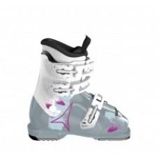 Ски обувки ATOMIC Waymaker 4