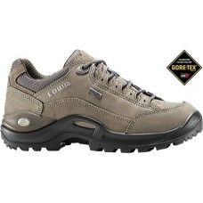 Туристически обувки LOWA Renegade II GTX