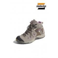 Дамски туристически обувки Zamberlan 150 ZENITH MID GTX RR WNS