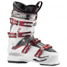 Ски обувки ROSSIGNOL Alias Sensor 70