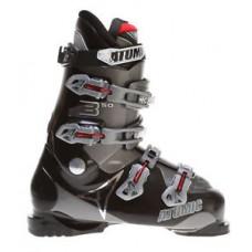 Ски обувки  ATOMIC B50