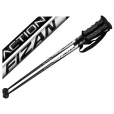 FIZAN ACTION BLACK