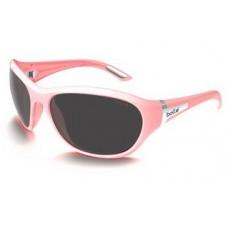 Дамски слънчеви очила BOLLE Mist 11186 Pink/TNS