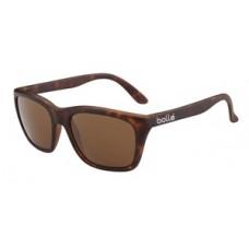 Слънчеви очила BOLLE 527 12060 Matte Tortoise/TLB Dark