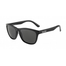 Слънчеви очила BOLLE 473  12065 Shiny Black/Polarized TNS oleo AR