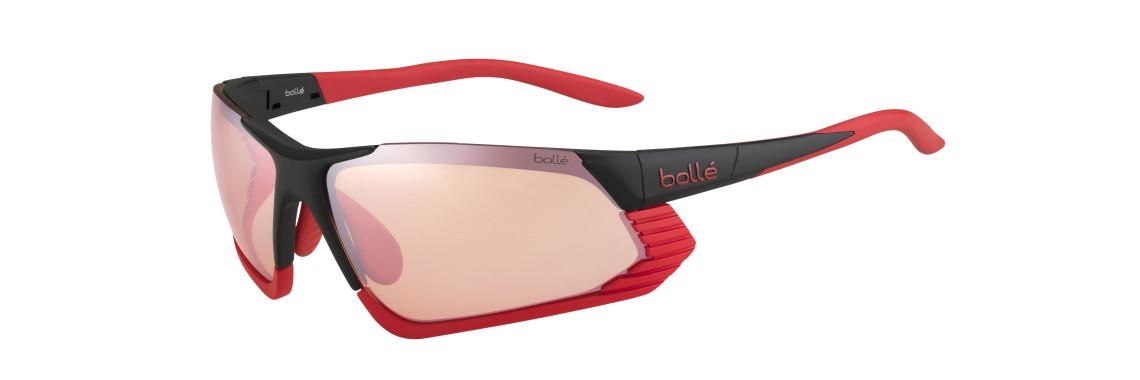Слънчеви очила BOLLE