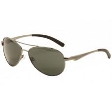 Слънчеви очила BOLLE Cassis 12096 Shiny Gun/ TNS
