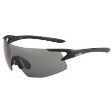 Слънчеви очила BOLLE 5TH ELEMENT 12147  MATTE BLACK /TNS
