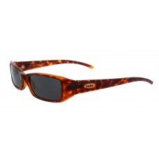 Слънчеви очила BOLLE Hottie 10250 Brown Tortoise /Polarized
