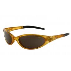 Детски слънчеви очила BOLLE Sizzle 10032 Crystal Citrus/TNS