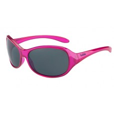 Детски слънчеви очила BOLLE Awena 12433  Crystal Rose • TNS