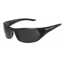 Слънчеви очила BOLLE Blacktail  12027 Shiny Black/black/TNS