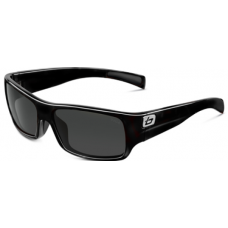 Слънчеви очила BOLLE Oscar 11457 Shiny Black / Polarized TNS
