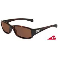Слънчеви очила BOLLE Reno 11537 Dark Tortoise/Polarized Sandstone oleo AR