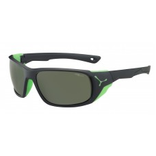 Слънчеви очила  CEBE Jorasses CBJOL3 Matt Anthracite Green/1500 Grey Polarized AF FM