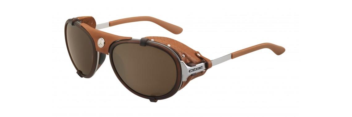 Слънчеви очила CEBE