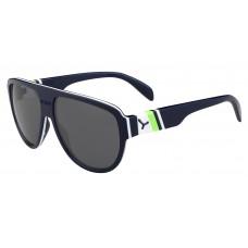 Слънчеви очила CEBE Miami CBMIA4 Blue Green/1500 Grey AR FM