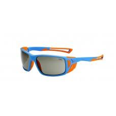 Слънчеви очила CEBE Pproguide CBPROG4 Matt Blue Orange/ Variochrom Peak