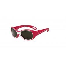 Детски слънчеви очила CEBE S'kimo CBSKIMO10 Rapsberry/1500 Grey Blue Light