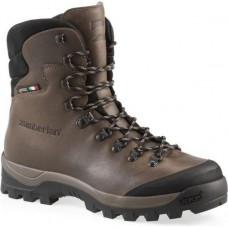 Ловни обувки Zamberlan 5032 SEQUOIA TOP GTX