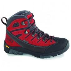 Детски обувки Bestard Alfabia