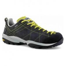 Туристически обувки BestArt Alpina