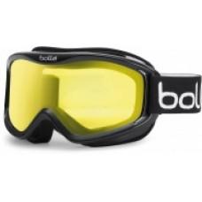 Ски очила BOLLE Mojo Black[Lemon] 20573