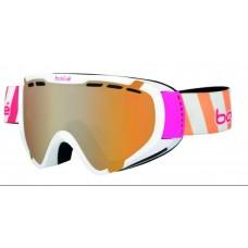 Ски очила BOLLE EXPLORER 21349