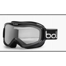 Ски очила BOLLE Mojo Black[Clear] 20570