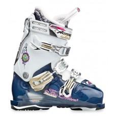 Ски обувки Nordica Fire Arrow F3 W