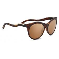 Слънчеви очила Valentina 8569