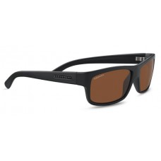 Слънчеви очила Martino 8588 Satin Black, Polarized Drivers