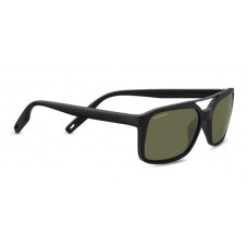 Слънчеви очила Serengeti Renzo Satin Black/Satin Dark Gunmetal polarized 555nm    8621