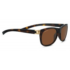 Слънчеви очила Serengeti Scala Satin Tortoise/ Satin Brass Polarized Drivers 8604